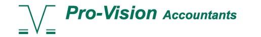 Pro-Vision
